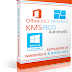 KMSpico v9.0.5.20131111 FINAL, Activador de Windows y Office [Todas las Versiones incluyendo Windows 8.1]