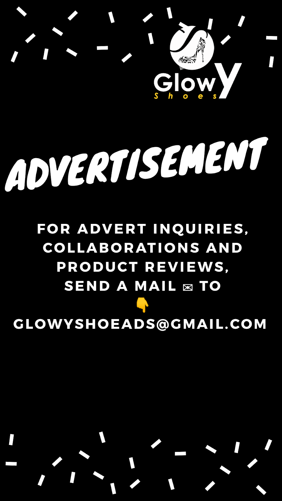 Click For Adverts