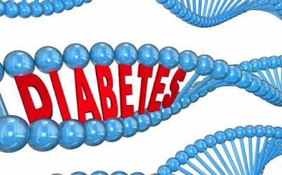 Tips Lancar Berpuasa Bagi Diabetes