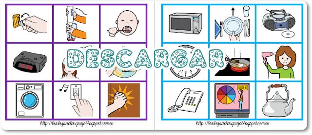http://arasaac.org/zona_descargas/materiales/1483/Casa_Bingo.pdf
