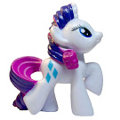 My Little Pony Wave 1 Rarity Blind Bag Pony