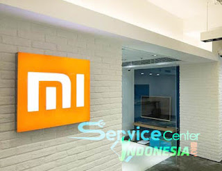 Service Center Xiaomi di Pekalongan