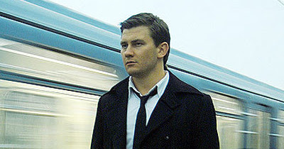 Dmitry Glukhovsky