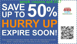 CafePress coupons april