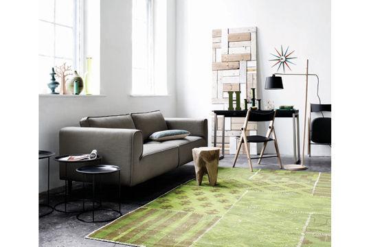 d co tableau personnaliser son int rieur soyez naturel mettez du mobilier en bois tr s. Black Bedroom Furniture Sets. Home Design Ideas