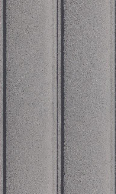 [Mapping] Concrete Textures Part 2
