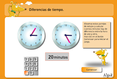 https://www.bromera.com/tl_files/activitatsdigitals/Capicua_4c_PF/cas_C4_u03_40_2_rellotges_diferTemps.swf