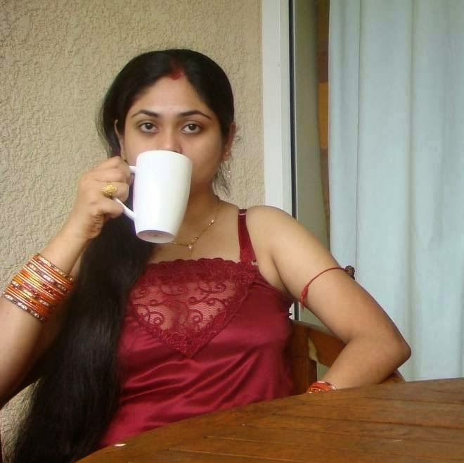 Already Tamil homely nude girl