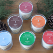 Sweepstakes: Win $100 to spend at Prize Candle.