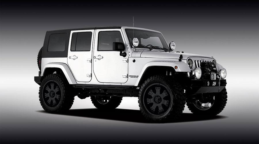 jeep wrangler 4 door. Black Bedroom Furniture Sets. Home Design Ideas