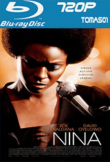 Nina Simone (2016) BDRip m HD 720p
