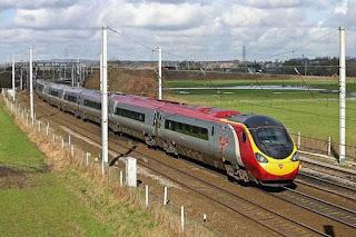 Η ανατομία της Σιδηροδρομικής Εγνατίας, το δίκτυο και οι προκλήσεις