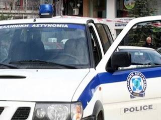 Σύλληψη 24χρονος στη Δυτική Μάνη
