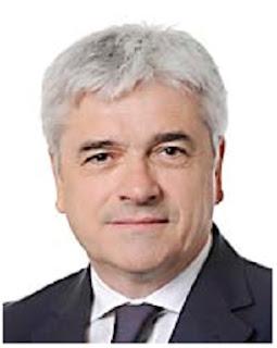 Soddisfazione per il via libera al Ferrobonus dalla Commissione Europea