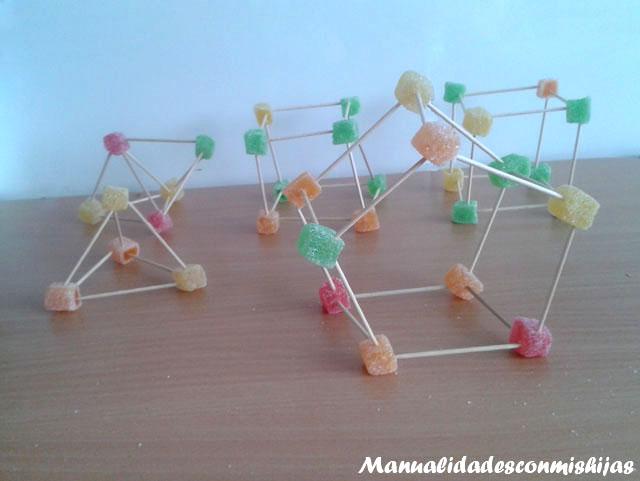 Geometría-Jugando-con-palillos-y-gominolas