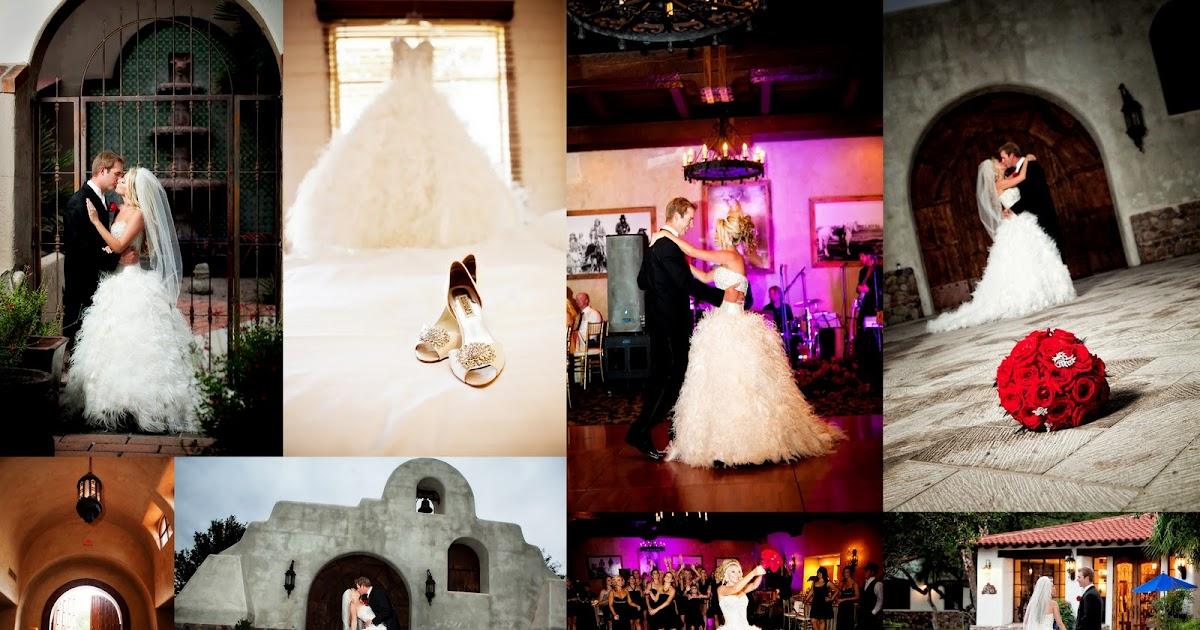 Tucson Wedding Photographers, Tucson Wedding Photographer