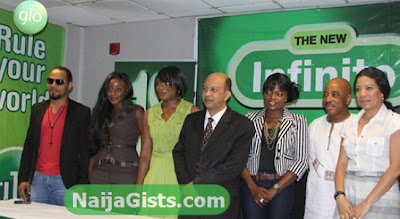7 nollywood glo ambassadors dropped