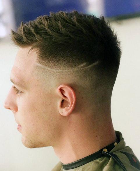 gaya rambut pendek pria sesuai bentuk wajah,model rambut pendek terbaru,potongan rambut pendek pria,potongan rambut pendek pria 2018,model potongan rambut pria,model rambut terbaru pria,model rambut pria pendek rapi
