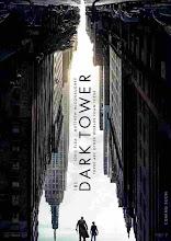 The Dark Tower (La Torre Oscura) (2017)