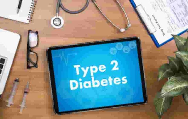 Diabetes mellitus type 2 , Diabetes mellitus , what is diabetes mellitus