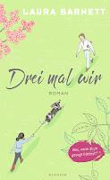 http://www.rowohlt.de/hardcover/laura-barnett-drei-mal-wir.html
