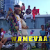 VIDEO : Q Boy Msafi - Wamevaa (Official Video) | DOWNLOAD Mp4 SONG