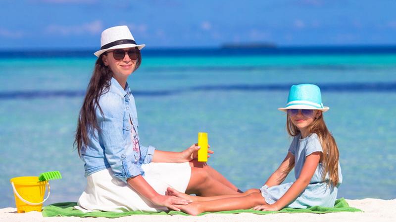 Ορεστιάδα: Ενημερωτική ημερίδα με θέμα «Καρκίνος του δέρματος και Αντηλιακή Προστασία»