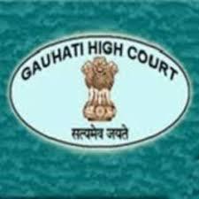 http://www.jobnes.com/2017/06/gauhati-high-court-jobs-for-grade-i.html