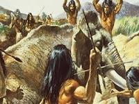 Macam Macam Zaman Prasejarah Beserta Pengertiannya