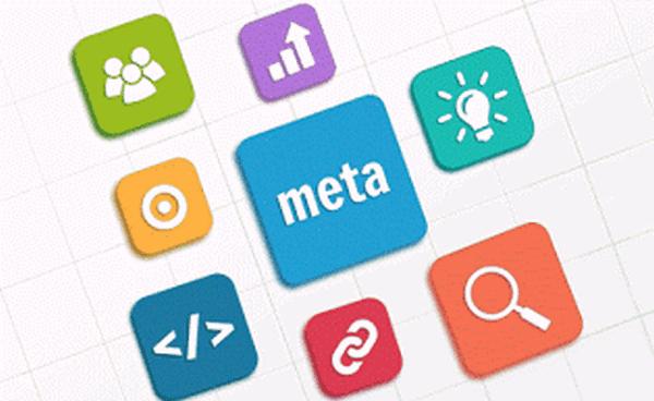 Cara Pasang Meta Tag Super SEO Friendly Blogger