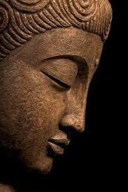 Majjhima Nikāya - Los Sermones Medios del Buddha
