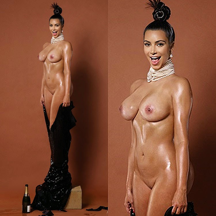 hairy-snatch-kim-kardashian