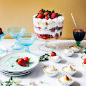 http://www.hummingbirdhigh.com/2016/05/mothers-day-tea-party.html