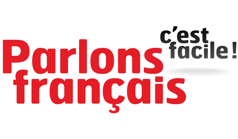 Super J'aime la France: Apprendre le français,dialogues,exercices  HC61