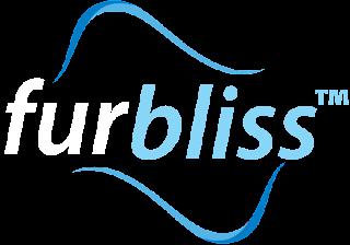 Furbliss logo