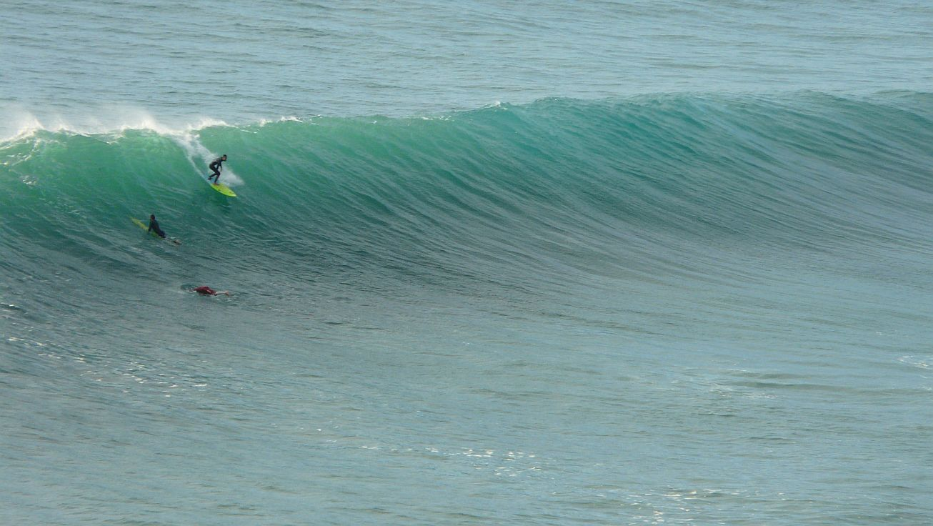 surf menakoz 2015 25