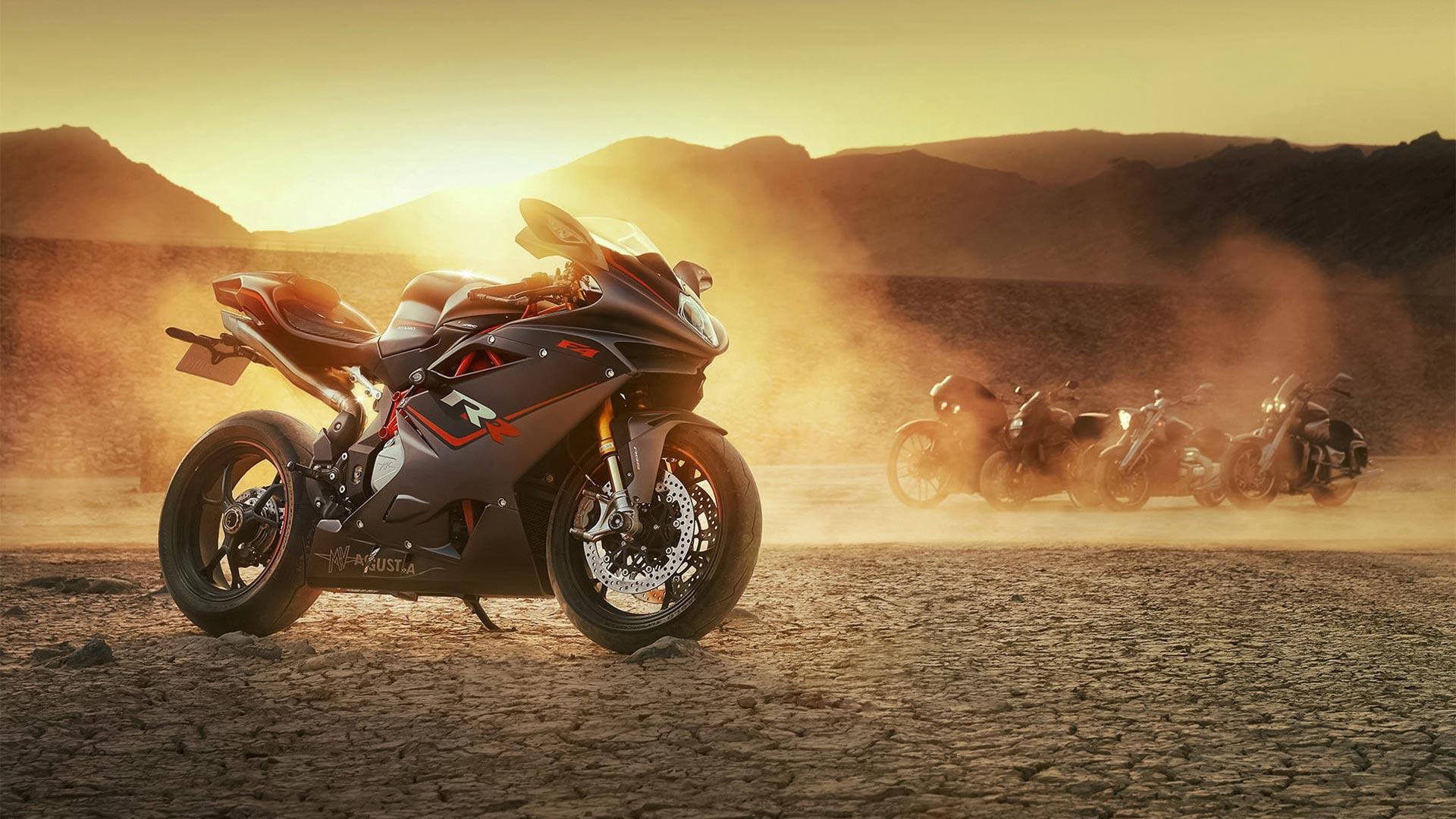 Insane Kawasaki Bike Hd Wallpaper: Papel De Parede Super Motos Tunadas