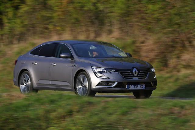 Volkswagen mantém-se líder em 2017; Toyota fica em 2º
