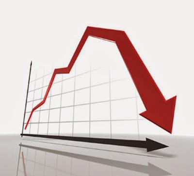 Deficit publico
