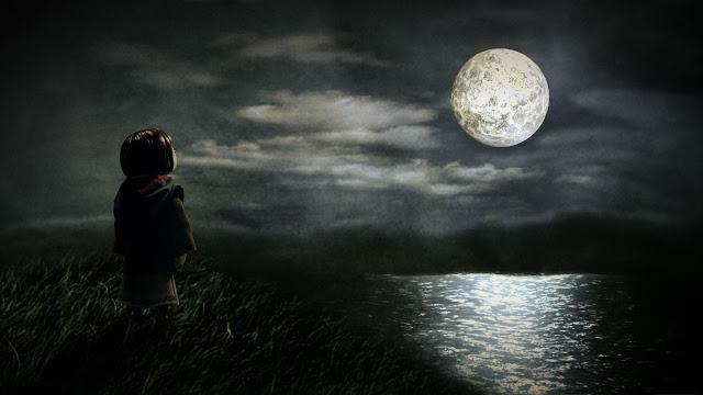 Αποτέλεσμα εικόνας για Όνειρο στο όνειρο...ποιανού όνειρο όμως?