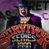 PPV Con OTTR: RetroLive WWF Survivor Series 1990