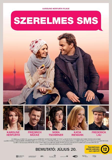 http://www.filmweb.pl/film/Sms+do+ciebie-2016-778918