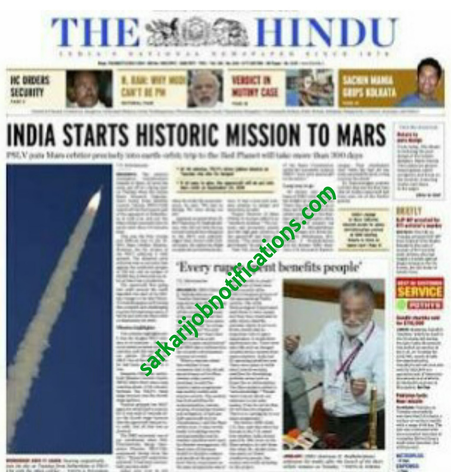 The Hindu News-Paper PDF 01 05 2018,02 05 2018 and 03 05