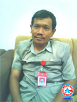 Manfaatkan Bahan Pangan Lokal, DKP Kabupaten Bima Akan Gelar Lomba Cipta Menu B2SA