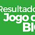 Jogo do Bicho BRASÍLIA - LBR ( Dia 03) Resultado 21 horas