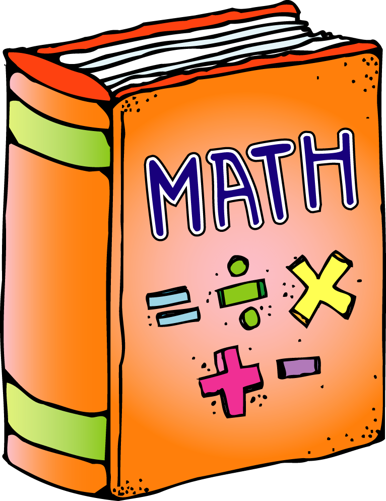 maths images free clip art - photo #24