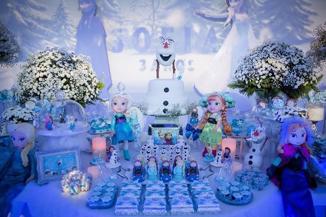 Sueli Coelho organizadora e decoradora de festas sustentáveis e personalizadas em são luis - ma