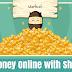 Conheça Os Programas de Afiliados que Mais Pagam Bem Para Anunciar Em Seu Site