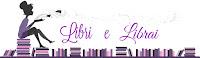 http://librielibrai.blogspot.gr/