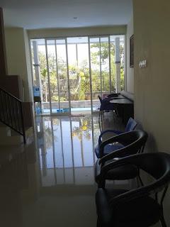 http://www.bookingvillabatumalang.com/2018/11/villa-batu-ceri-kolam-renang.html